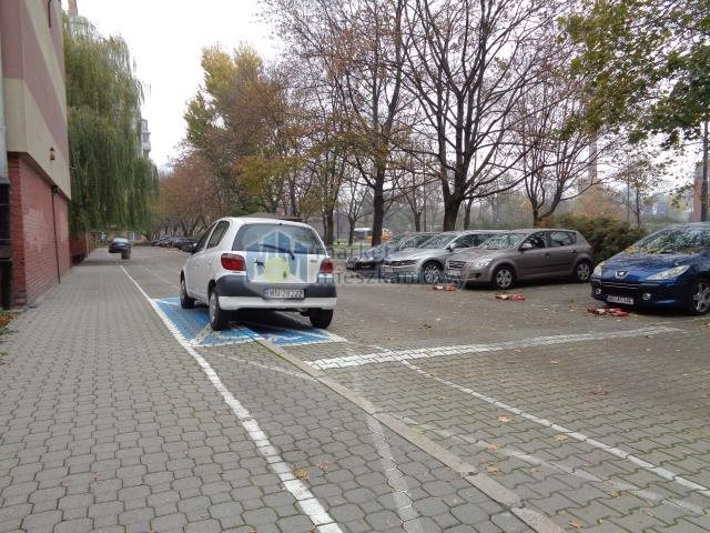 Lokal użytkowy na sprzedaż Warszawa, Wola, Czyste, Kasprzaka Marcina  106m2 Foto 9