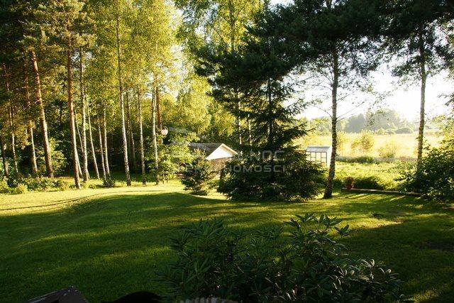 Dom na sprzedaż Cieklińsko  320m2 Foto 2