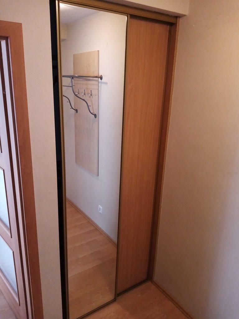 Mieszkanie trzypokojowe na wynajem Szczecin, Centrum, Jana Karola Chodkiewicza  74m2 Foto 11