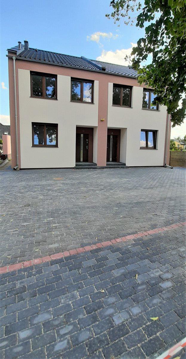 Dom na sprzedaż Luboń  110m2 Foto 3