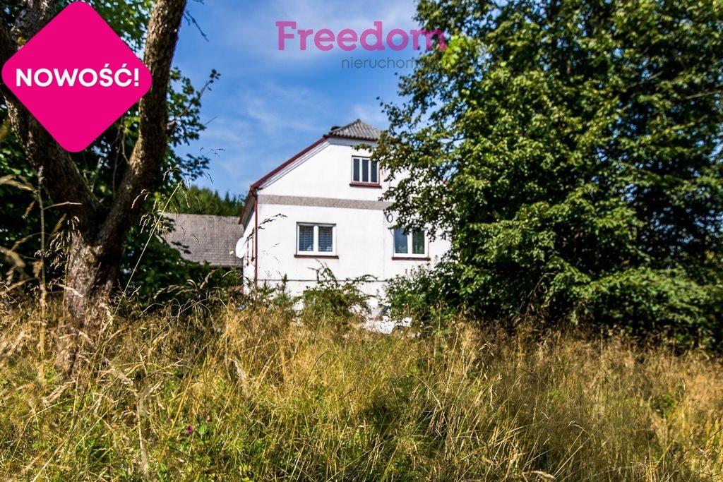 Dom na sprzedaż Kąkolówka  131m2 Foto 1