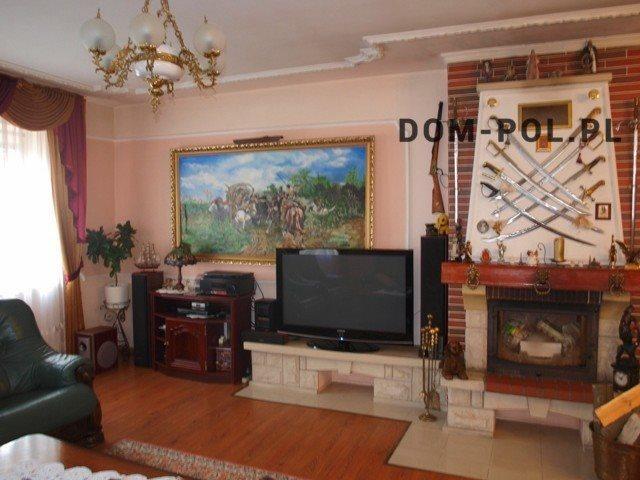 Dom na sprzedaż Dębówka  400m2 Foto 2