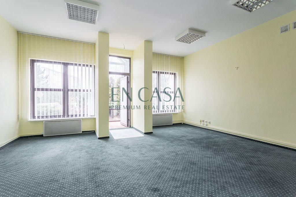 Lokal użytkowy na sprzedaż Warszawa, Mokotów, Stegny, Cypryjska  106m2 Foto 1