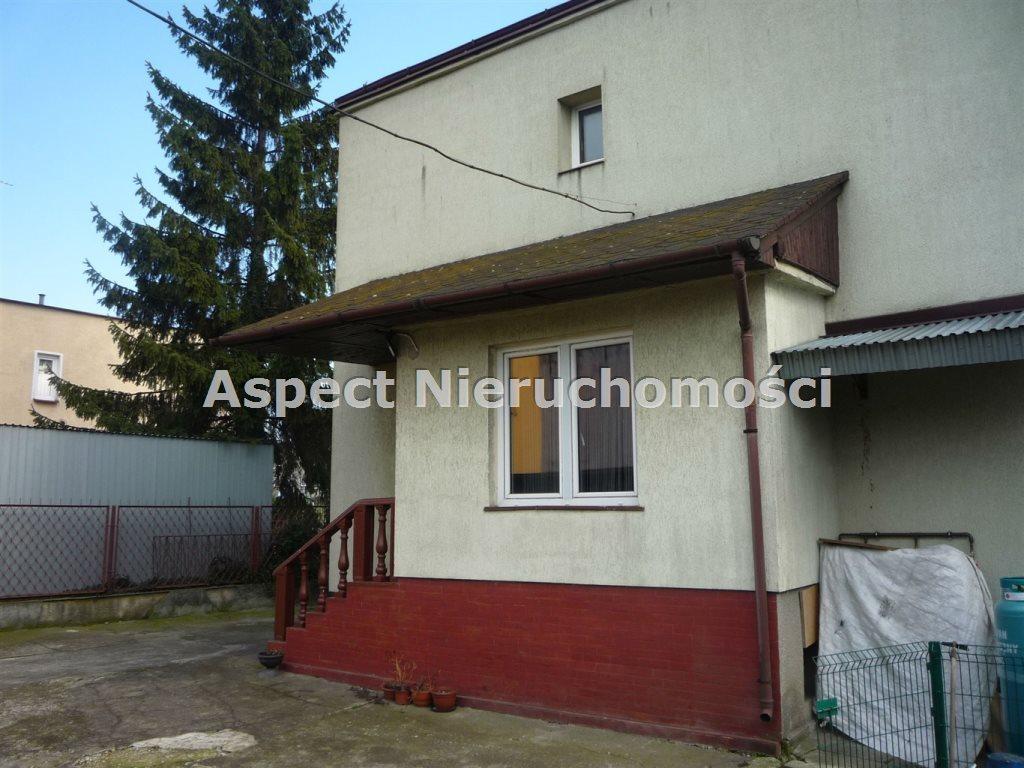 Dom na sprzedaż Kutno, Kościuszków  220m2 Foto 5