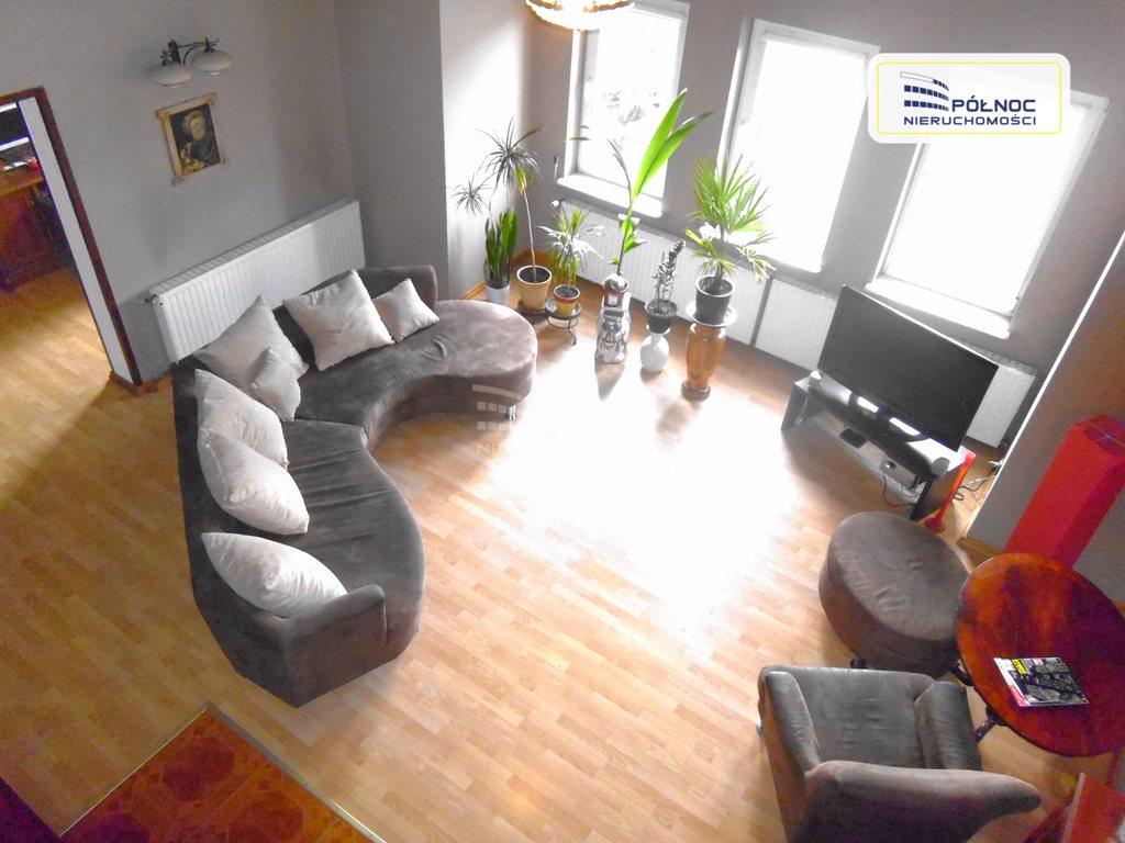 Mieszkanie na wynajem Bolesławiec, Dolne Młyny  200m2 Foto 1