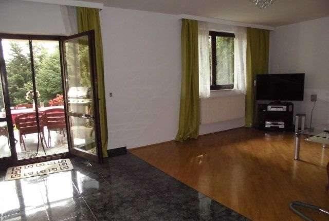 Dom na sprzedaż Zabierzów, Brzezie  285m2 Foto 9
