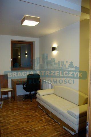 Mieszkanie trzypokojowe na wynajem Warszawa, Mokotów, Karola Chodkiewicza  70m2 Foto 2