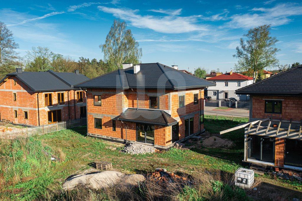 Dom na sprzedaż Kobyłka, Antolek  260m2 Foto 9