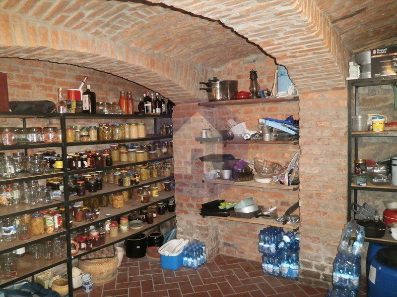 Lokal użytkowy na sprzedaż Jawor, Armii Krajowej  945m2 Foto 13