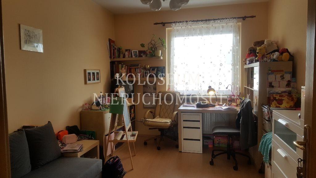 Dom na sprzedaż Łódź, Widzew, Andrzejów  400m2 Foto 5