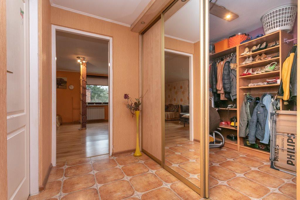 Dom na sprzedaż Warszawa, Białołęka, Choszczówka, Chlubna  231m2 Foto 13