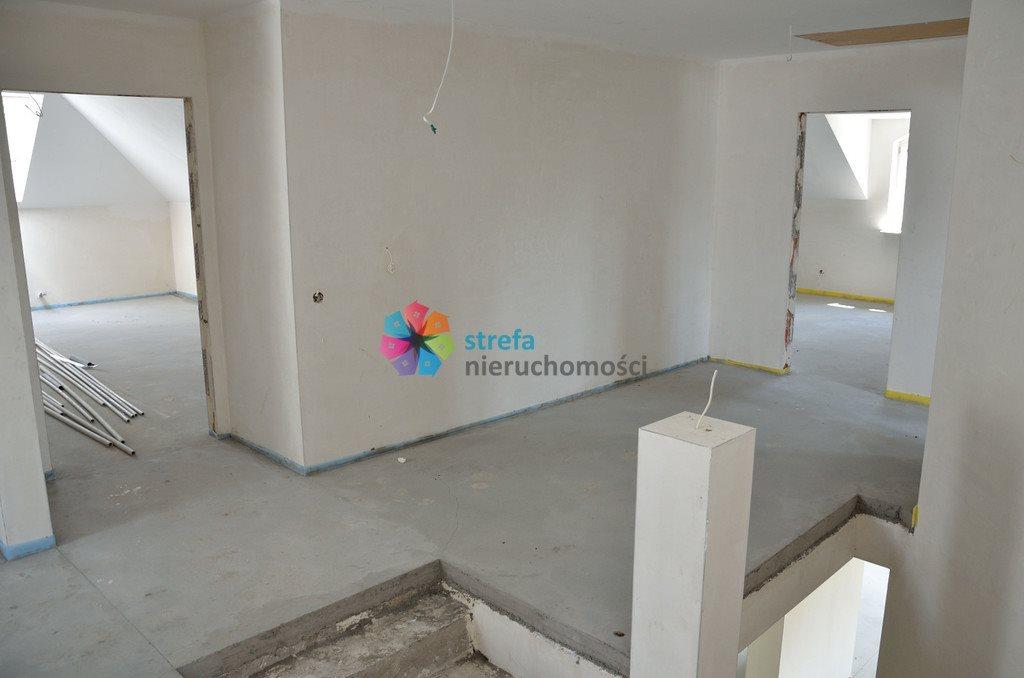 Dom na sprzedaż Dobrzenica  342m2 Foto 3