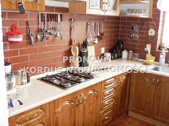 Dom na sprzedaż Parsów  176m2 Foto 3