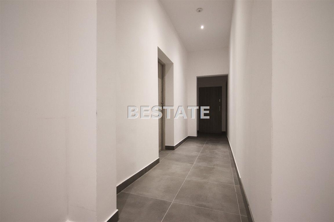 Mieszkanie trzypokojowe na sprzedaż Tarnów  72m2 Foto 7