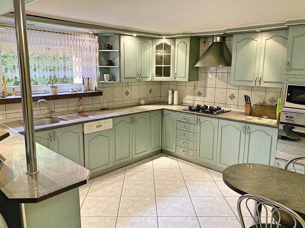 Dom na sprzedaż Kiekrz  170m2 Foto 5