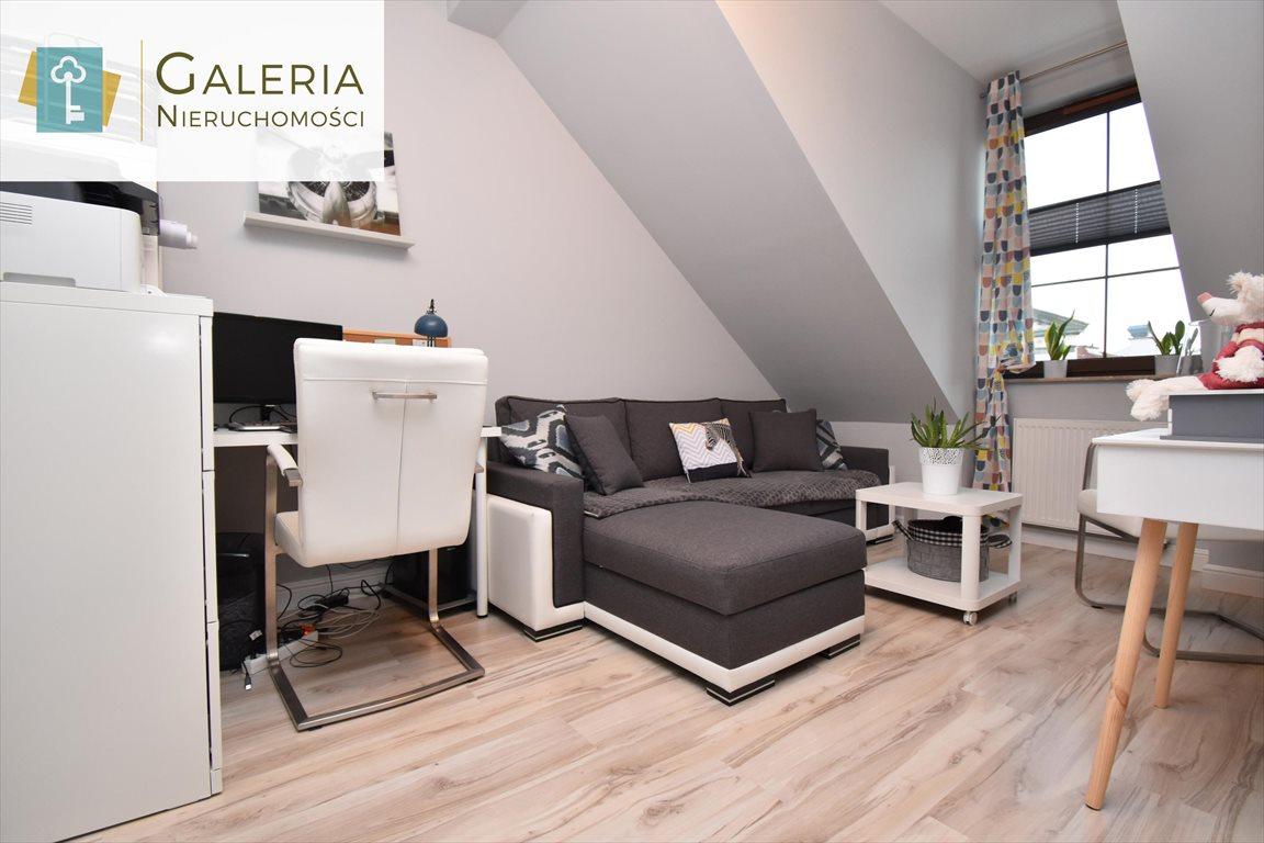 Mieszkanie trzypokojowe na sprzedaż Elbląg, Wigilijna  85m2 Foto 10