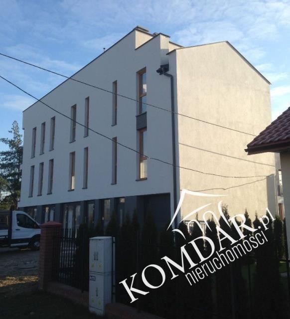 Dom na sprzedaż Pruszków, Bąki  163m2 Foto 2