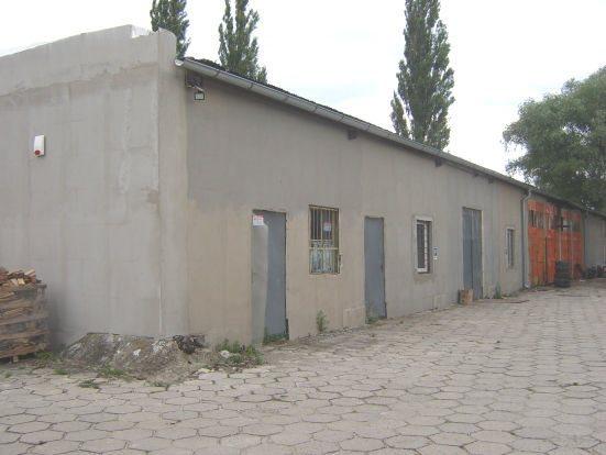 Lokal użytkowy na sprzedaż Opole  1200m2 Foto 4
