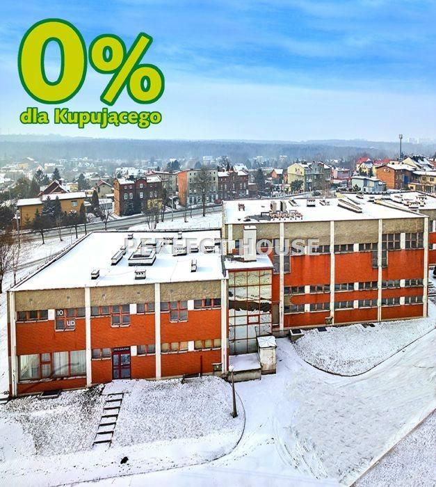 Lokal użytkowy na sprzedaż Mysłowice  3397m2 Foto 2
