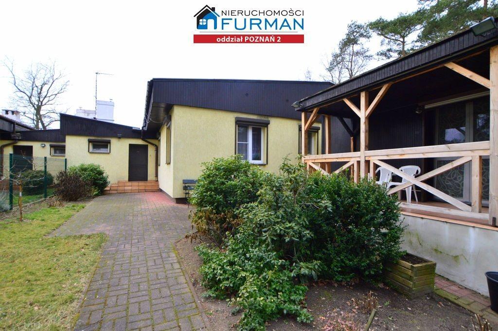 Dom na sprzedaż Kórnik  291m2 Foto 7