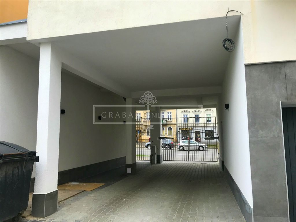 Lokal użytkowy na sprzedaż Bydgoszcz, Okole  39m2 Foto 11