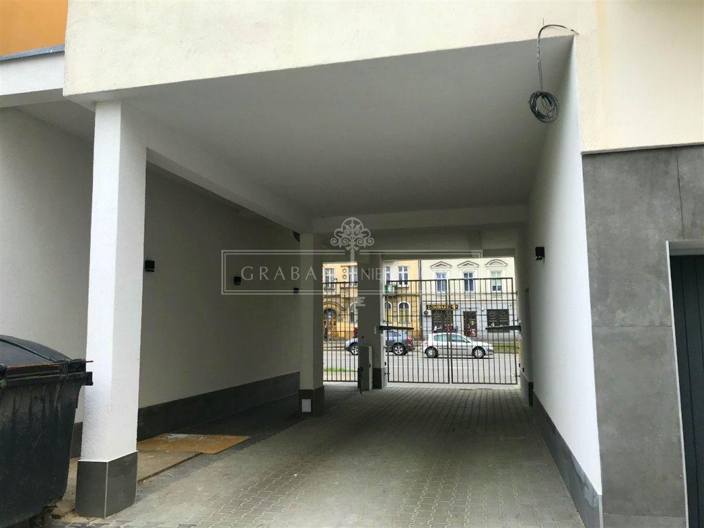 Mieszkanie trzypokojowe na sprzedaż Bydgoszcz, Okole  58m2 Foto 11