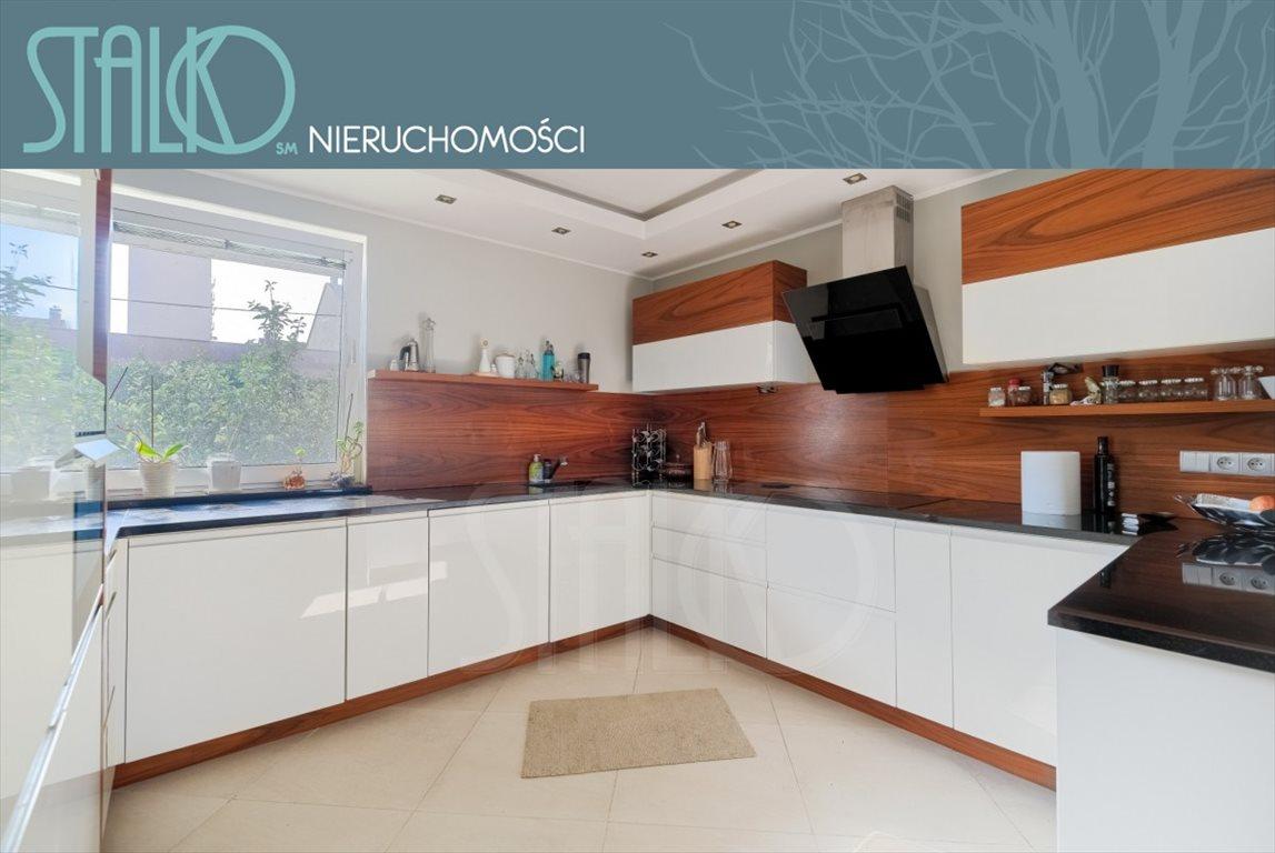 Dom na sprzedaż Gdynia, Leszczynki, informacja w biurze  278m2 Foto 4