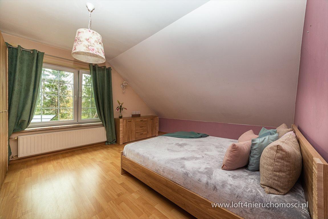 Dom na sprzedaż Nowy Sącz, Browarna  220m2 Foto 9