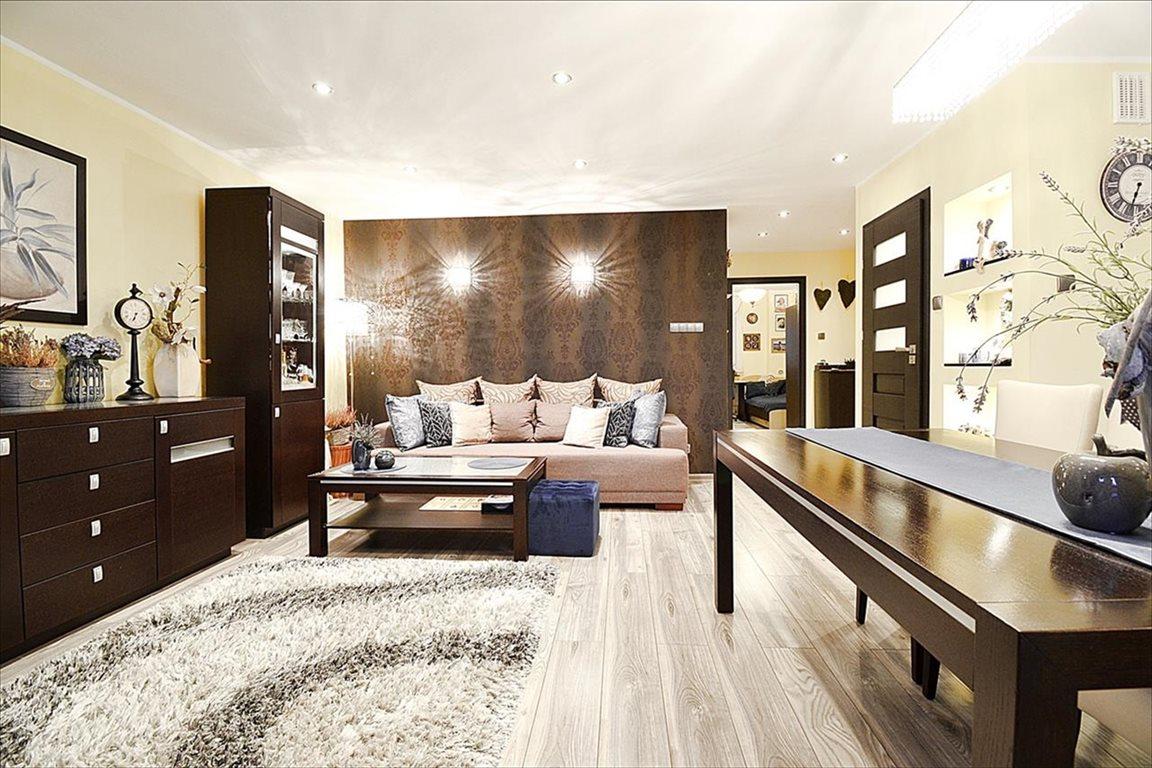 Mieszkanie trzypokojowe na sprzedaż Elbląg, Elbląg, Rydla  60m2 Foto 1