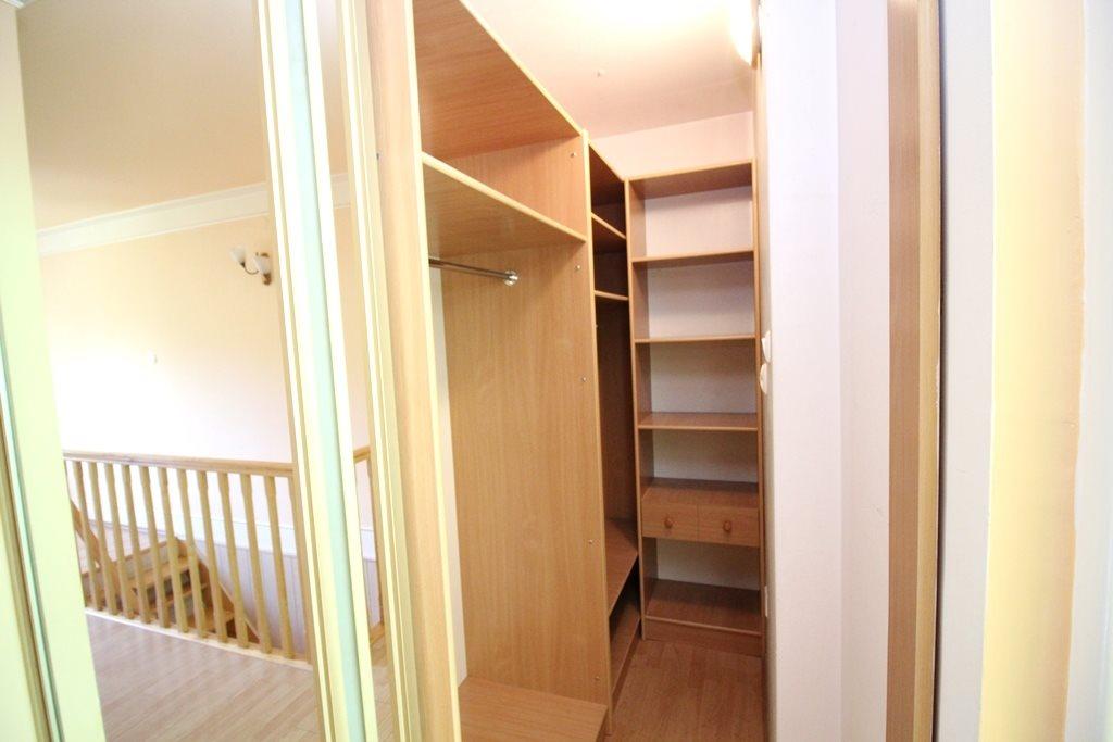 Mieszkanie czteropokojowe  na sprzedaż Rzeszów, Zofii Chrzanowskiej  99m2 Foto 12