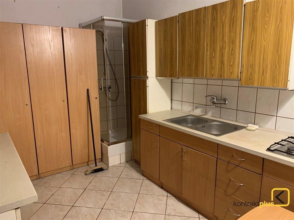 Lokal użytkowy na sprzedaż Łaziska Górne, Dworcowa  286m2 Foto 10