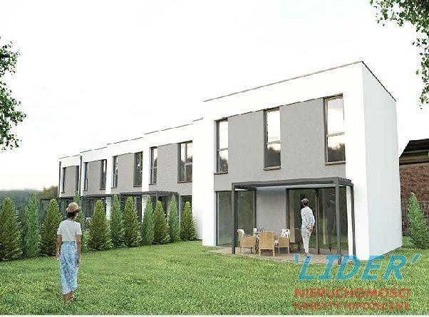 Dom na sprzedaż Tychy, Wilkowyje  152m2 Foto 2