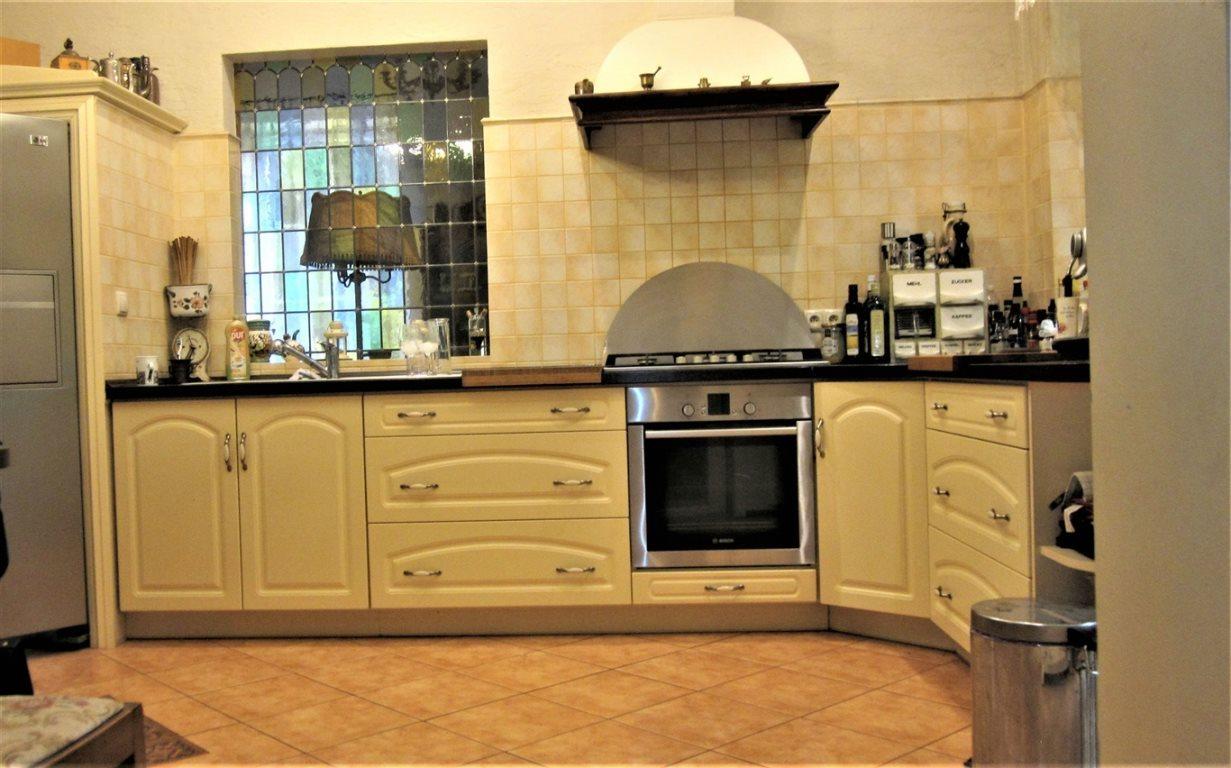 Dom na sprzedaż Rekowo  337m2 Foto 7