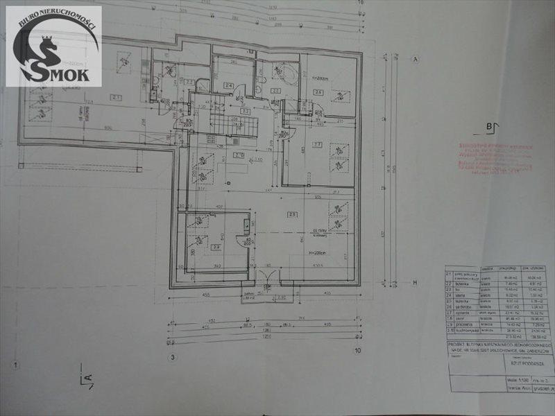Dom na sprzedaż Bolechowice  421m2 Foto 7