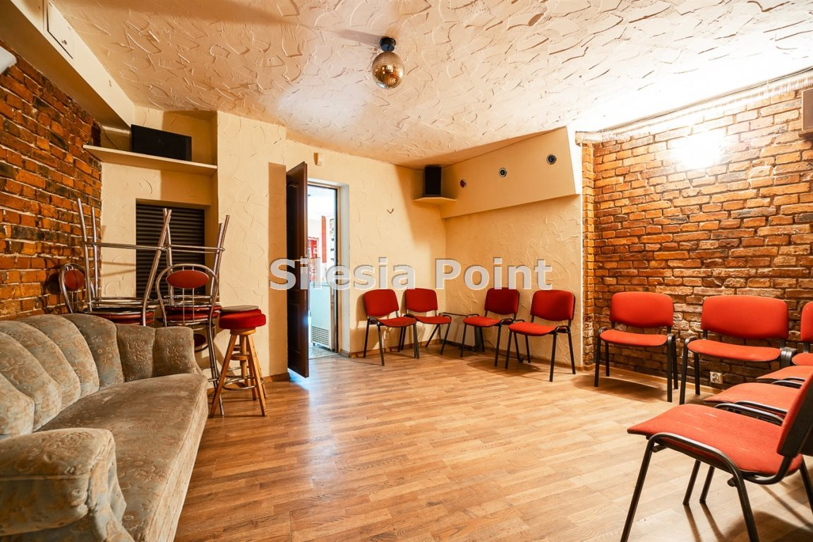 Magazyn na wynajem Katowice, Centrum  145m2 Foto 6