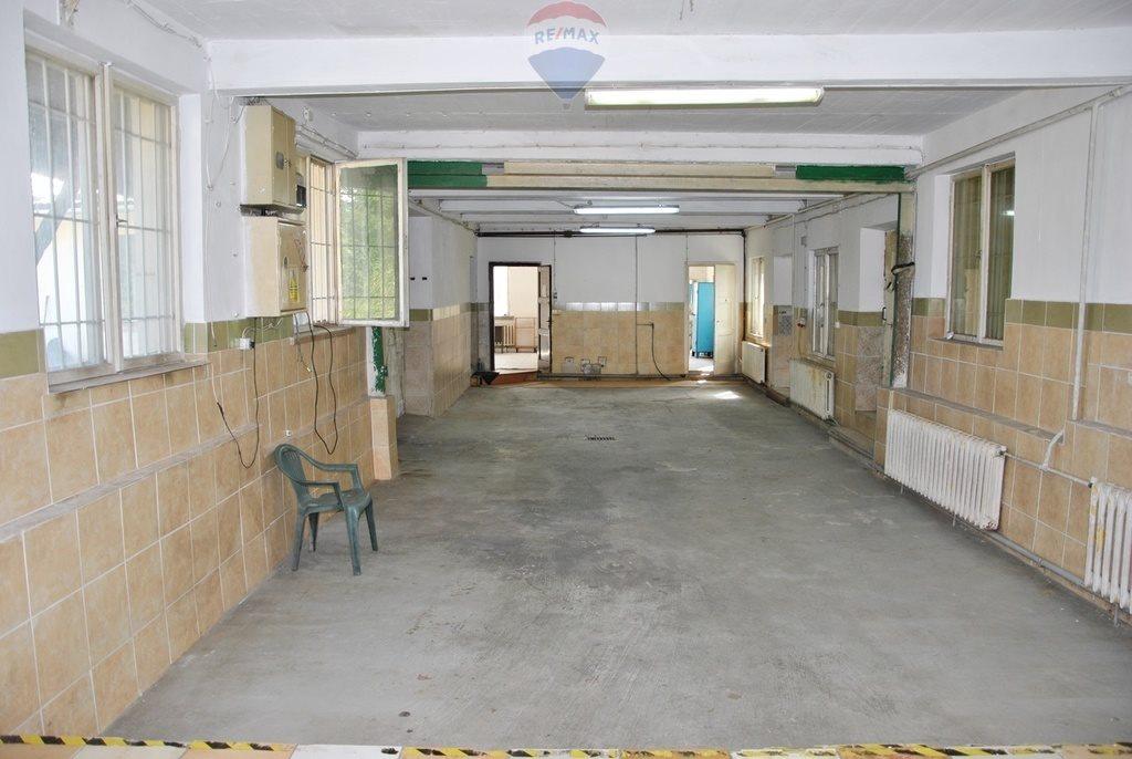 Działka budowlana na sprzedaż Bielsko-Biała, Juhasów  1000m2 Foto 8