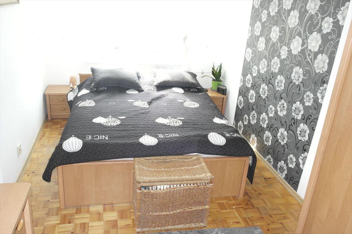 Mieszkanie trzypokojowe na sprzedaż Grudziądz  60m2 Foto 4