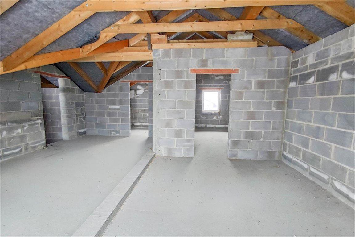 Dom na sprzedaż Jaworze, Jaworze  369m2 Foto 7