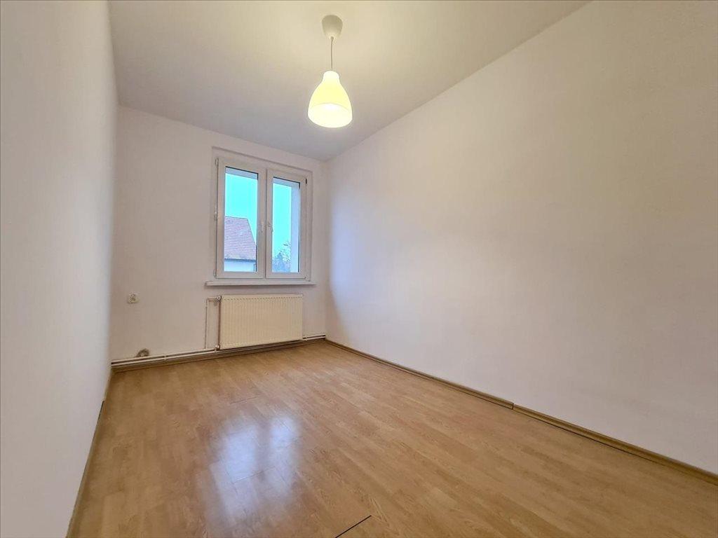 Mieszkanie czteropokojowe  na sprzedaż Toruń, Toruń  74m2 Foto 6