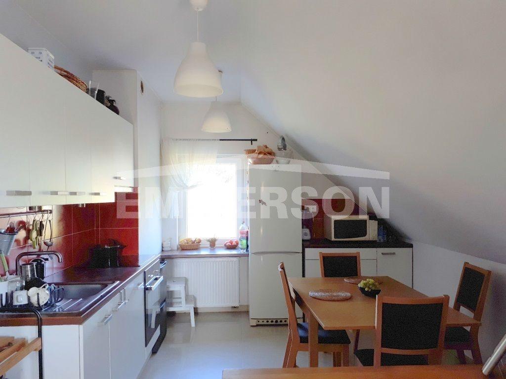 Dom na sprzedaż Serock, Pobyłkowo Małe  270m2 Foto 8