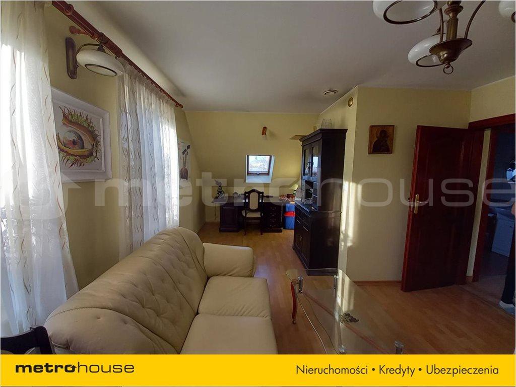 Dom na sprzedaż Kotuń, Kotuń  168m2 Foto 9
