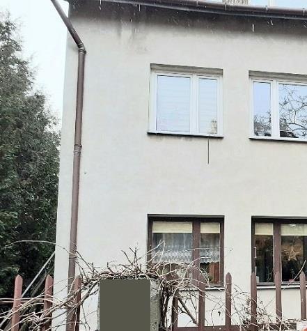 Dom na sprzedaż Warszawa, Mokotów, Górny Mokotów, Niedźwiedzia  430m2 Foto 2