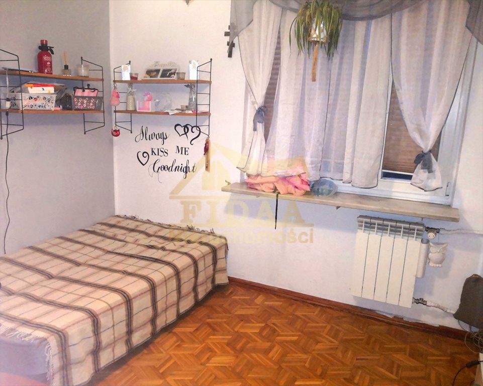 Mieszkanie trzypokojowe na sprzedaż Warszawa, Praga-Północ, Namysłowska  69m2 Foto 6