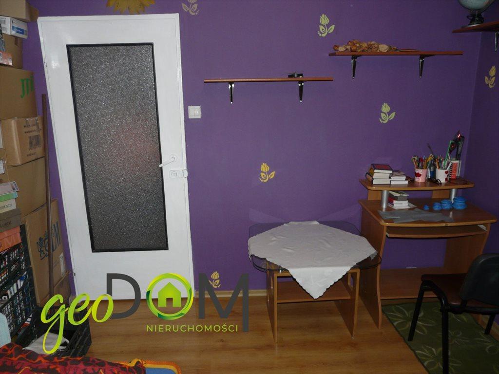 Mieszkanie trzypokojowe na sprzedaż Lublin, Bazylianówka  62m2 Foto 9