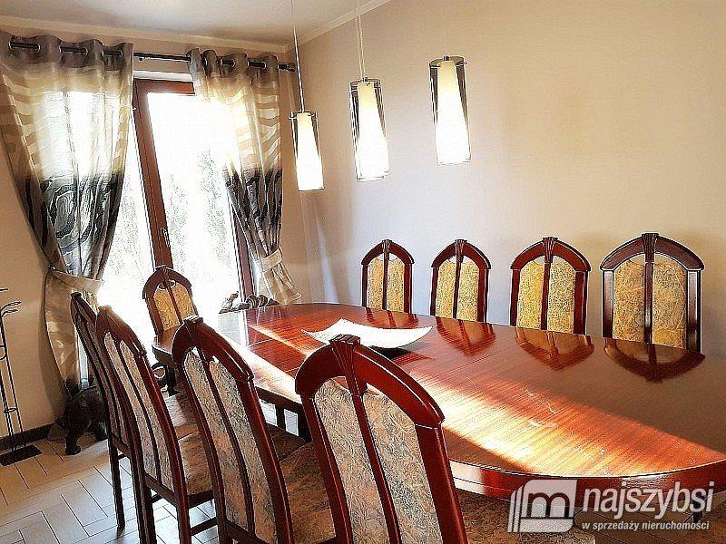 Dom na sprzedaż Lipiany, Miasto  302m2 Foto 8