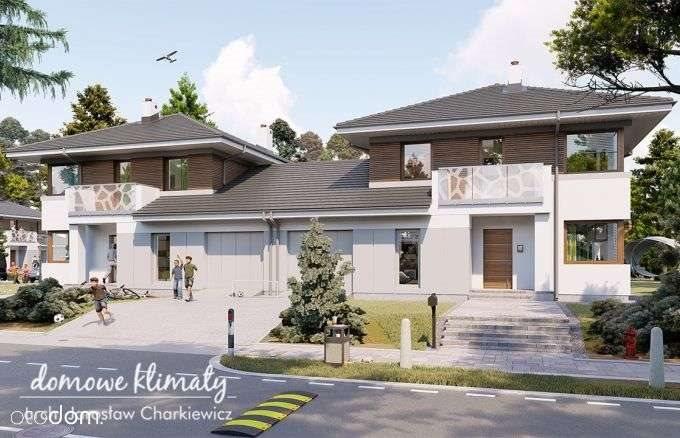 Dom na sprzedaż Jelenia Góra  140m2 Foto 1