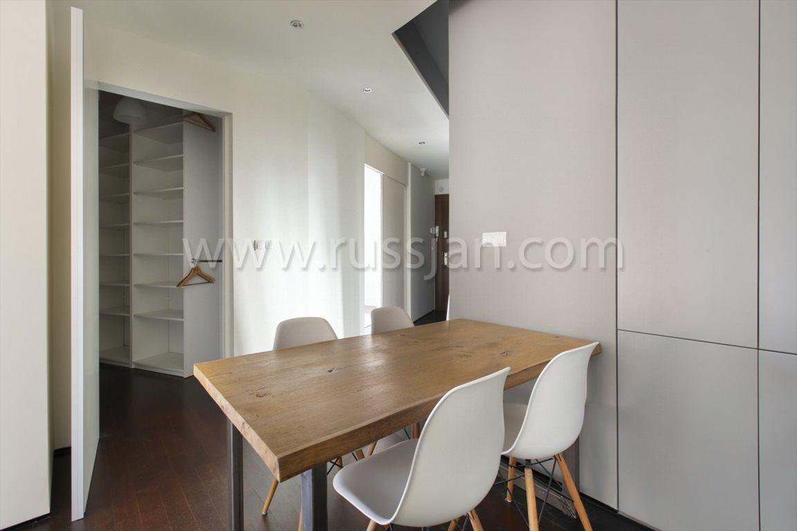 Mieszkanie trzypokojowe na sprzedaż Gdynia, Śródmieście, Wójta Radtkego  108m2 Foto 5