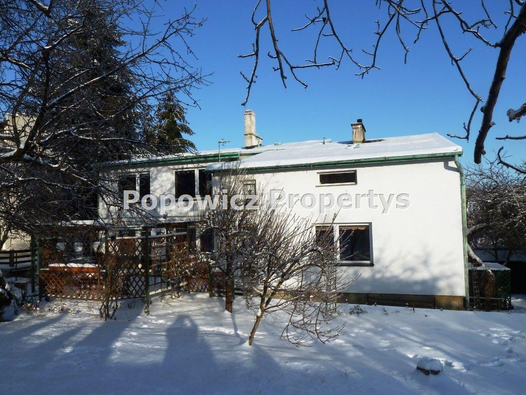 Dom na sprzedaż Przemyśl, Żwirki i Wigury  270m2 Foto 5