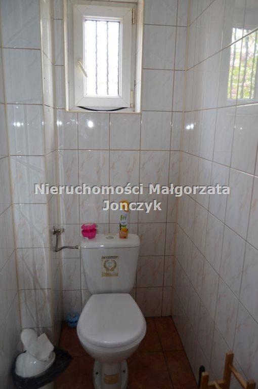 Lokal użytkowy na wynajem Zduńska Wola, Karsznice  140m2 Foto 2