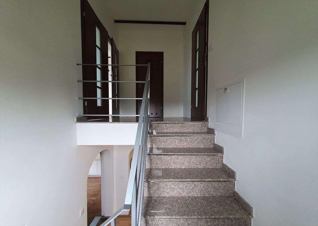 Dom na sprzedaż Bieniewice  190m2 Foto 4